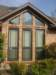 Low-E Glass in Replacement Windows in Carrollton Texas