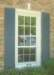 Ultra Max vinyl are also called Preservation Windows by Clarity Windows.