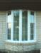 American Craftsman Window Installation - Dallas Texas
