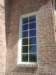 Jeldwen Wood Windows in Southlake Texas