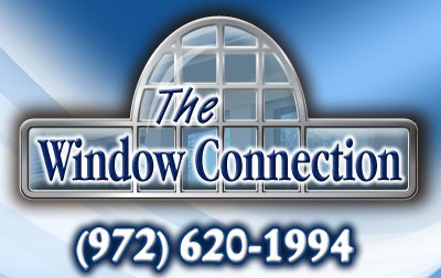 Vinyl Windows Arlington Texas