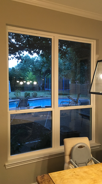 alside mezzo window reviews casement window single hung windows window connection replacement dallas