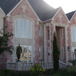 Cheap Window Cost in Dallas