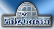 The Window Connection Dallas Texas Contact Information (972) 951-6120