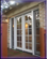 French Doors in our Exterior Doors pages