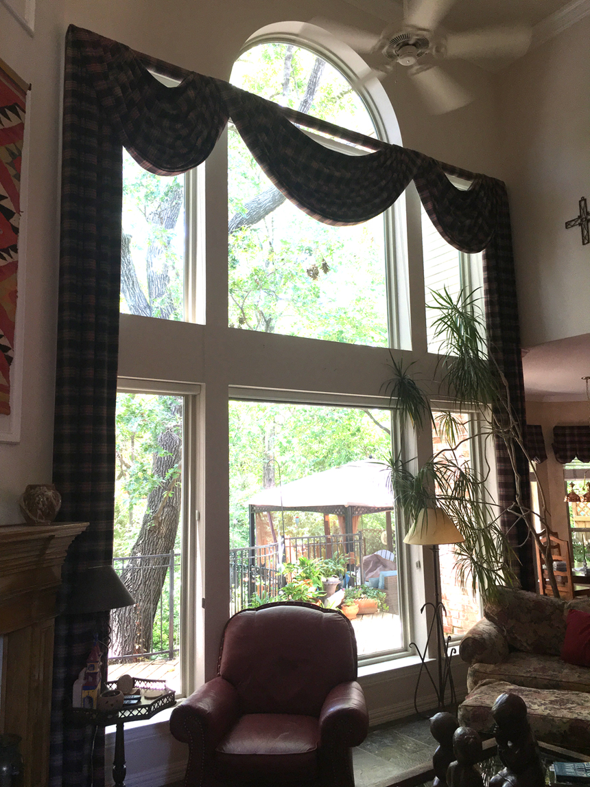 Vinyl Windows Garland Texas Picture Windows