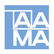 AAMA- Window Ratings and Performance