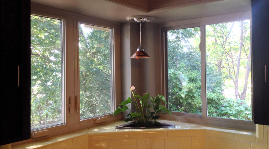 Casement Windows Sliding Window Comparison